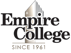 Empire College