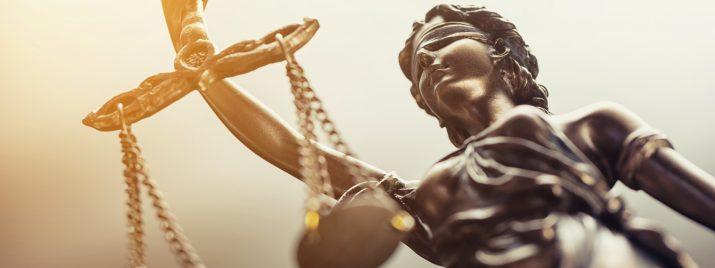 Become a Public Defender - Empire College - Empire Law School