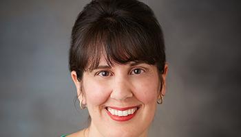 Deborah Cain, Empire College