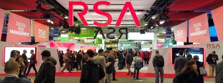 2019-RSA-Security-Conference-in-San-Francisco