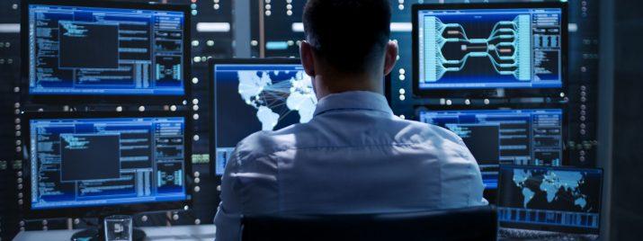 IT Cybersecurity Jobs